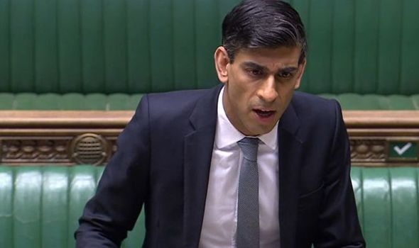 Key points below from the Summer Economic Update by Chancellor of the Exchequer Rishi Sunak